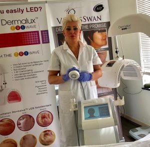 Acne behandeling West-Vlaanderen